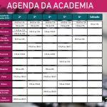 Agenda-da-Academia-06-2018-800