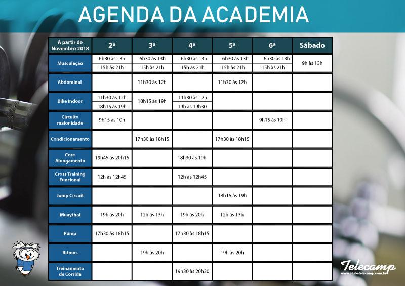 Agenda-da-Academia---2018