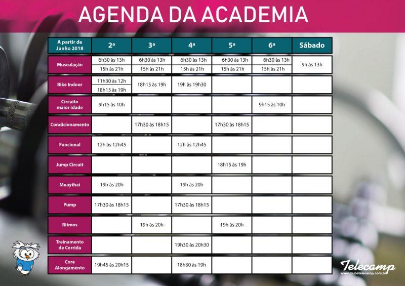Agenda-da-Academia---2018A