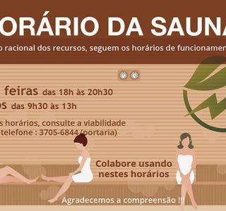 d5b90c68e0 Arquivos Divulgação 2 - Página 2 de 2 - Clube Telecamp