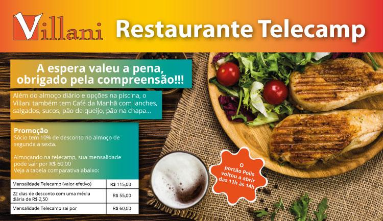 2018-05-21-reataurante-villani-site