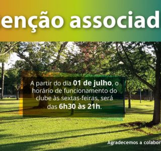 2018-06-26-novo-horario-site