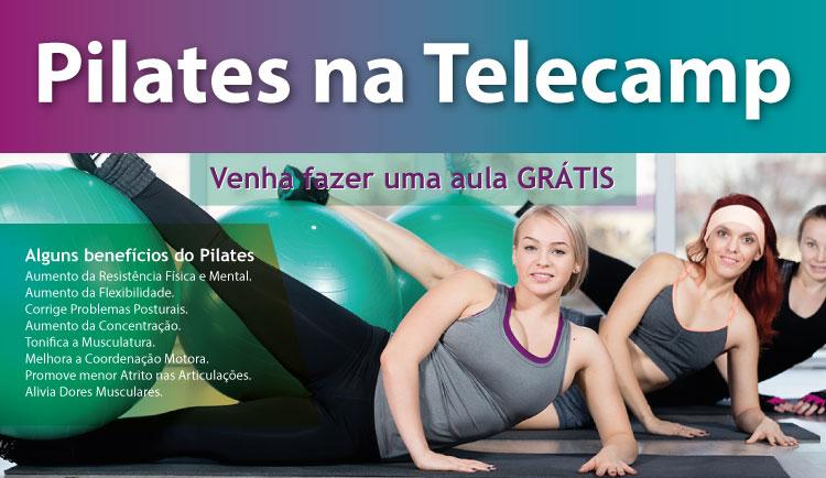 2018-07-15-pilates-site