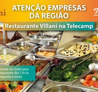 2018-08-09-reataurante-villani-empresas-site