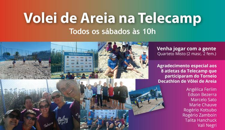 2018-08-14-volei-telecamp-decatlhon-site