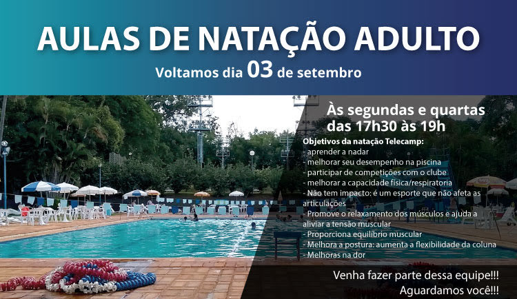 2018-08-29-natacao-volta-site