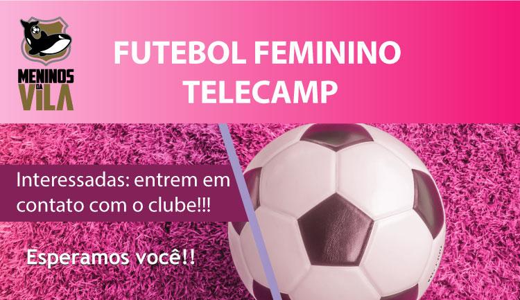 2018-10-21-futfeminino-site