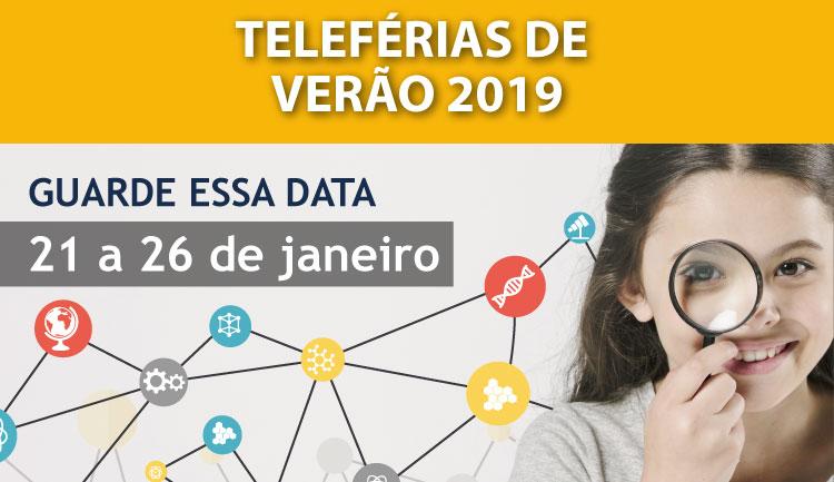 2018-10-30-guardeadata_teleferias-site