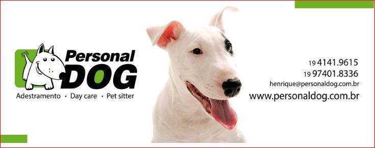 personaldog1