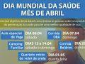 2019-03_11_agenda-abril-SITE