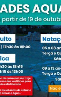 2020-10-15-atividades-aquaticas-site