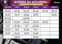 2020-10_Agenda-da-Academia-1024x724