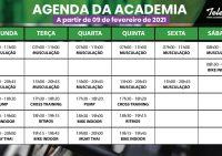 2021-01_Agenda-da-Academia-1200