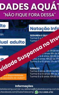 2021-02-16-atividades-aquaticas-SUSPENSA
