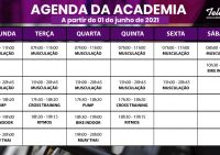 2021-05_Agenda-da-Academia-1200B