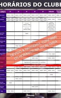 Horarios-do-Clube-2021-05-1000x1354-pandemia