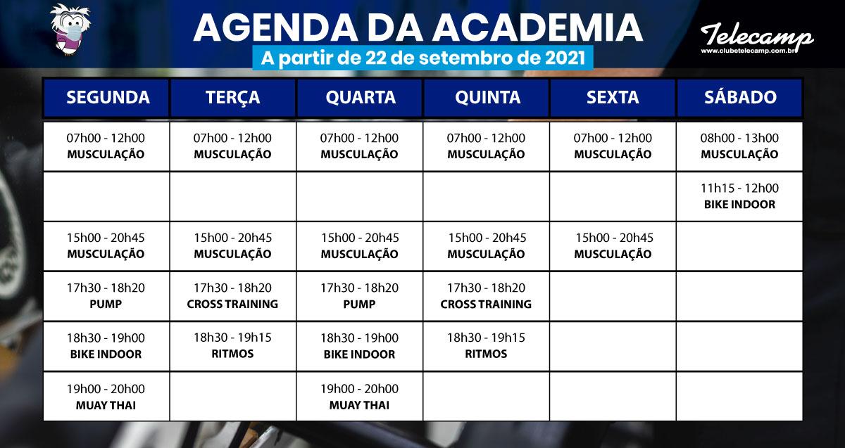 2021-09_Agenda-da-Academia-face